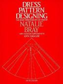 Dress Pattern Designing  Fifth Edition PDF
