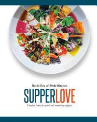Supper Love Book PDF