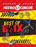 Est of BMX
