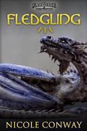 Fledgling PDF
