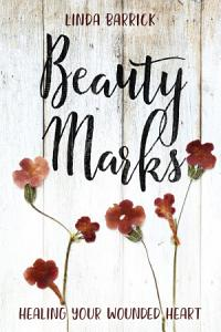 Beauty Marks