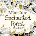 Miniature Enchanted Forest PDF