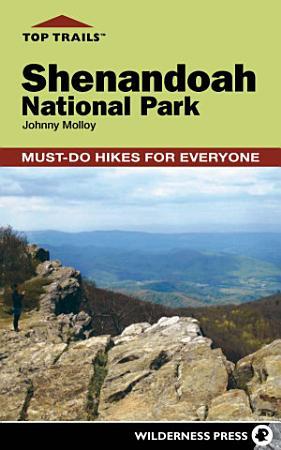 Top Trails  Shenandoah National Park PDF