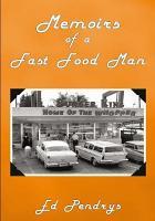 Memoirs of a Fast Food Man PDF
