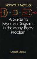 A Guide to Feynman Diagrams in the Many Body Problem PDF