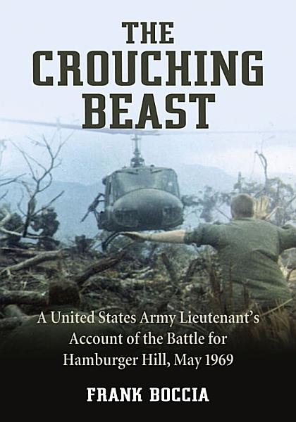 Download The Crouching Beast Book