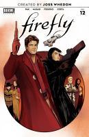 Firefly  12 PDF