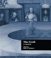 The Grail PDF