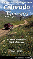 Colorado Byways PDF