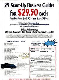 Entrepreneur PDF