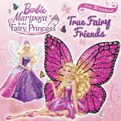 True Fairy Friends (Barbie)