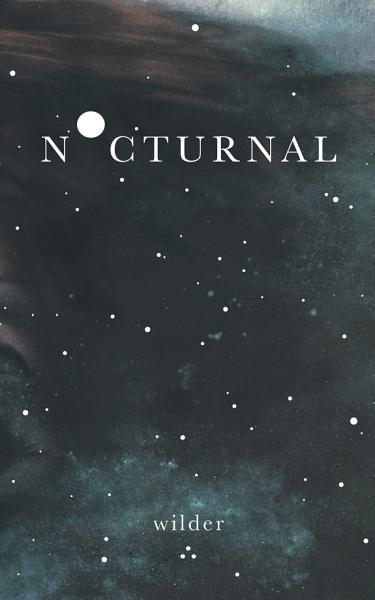 Download Nocturnal Book