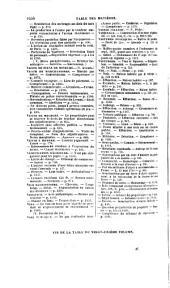Journal du palais: Volume21