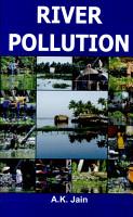 River Pollution PDF