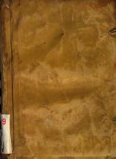 Cartas del venerable siervo de Dios D. Juan de Palafox y Mendoza... a el Rmo. Padre Andrés de Rada... Carta del Señor Don Rodrigo Serrano y Trillo... en respuesta a la del Señor Marqués de Zafra. Y un Memorial al Rey, por los Acreedores de la memorable quiebra que hizo el Colegio de la Compañía de Jesus de la Ciudad de Sevilla en mas cantidad de 450[mil] ducados en el año de 1645 con otros Documentos concernientes
