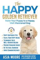 The Happy Golden Retriever PDF