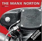 The Manx Norton