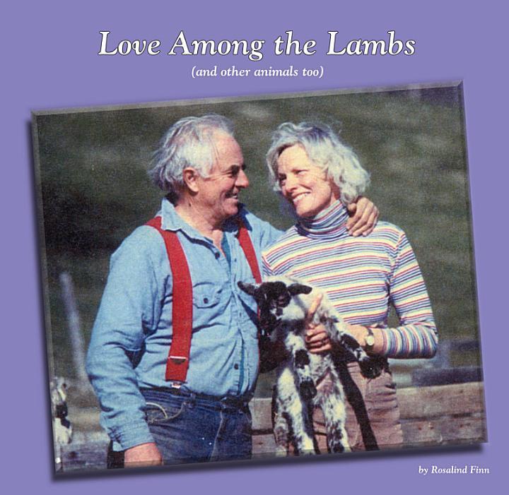 Love Among the Lambs