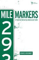 Mile Markers PDF