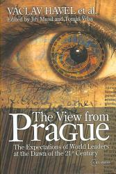 The View from Prague PDF