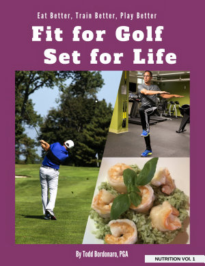 Fit for Golf Set for Life PDF