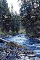 Not Far from Town PDF