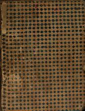 Thomae Erpenii Grammatica arabica cum fabulis locmanii, etc: accedunt excerpta anthologiae veterum Arabiae Poetarum quae inscribitur Hamasa Abi Temmam. Ex mss. Biblioth. Academ. Batavae