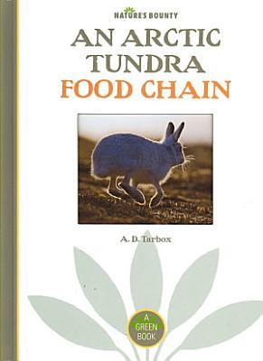 An Arctic Tundra Food Chain PDF