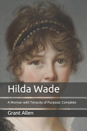 Hilda Wade PDF