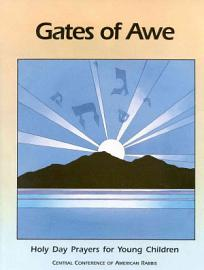 Gates Of Awe