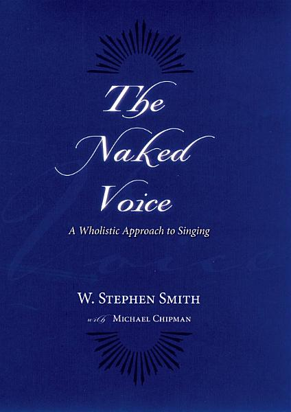 The Naked Voice PDF