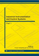 Industrial Instrumentation and Control Systems PDF
