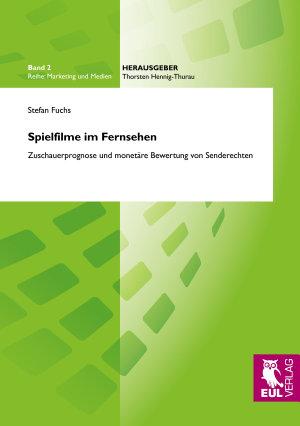 Spielfilme im Fernsehen PDF