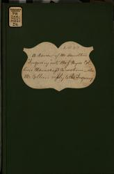 A Review of  An Inquiry Into the Genuineness of the Manuscript Corrections in Mr  J  Payne Collier s Annotated Shakspeare  Folio  1632 PDF