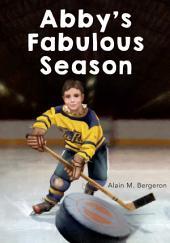 Abby's Fabulous Season