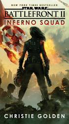 Battlefront II  Inferno Squad  Star Wars  PDF