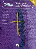 Contemporary Christian Favorites