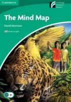 The Mind Map Level 3 Lower intermediate American English PDF