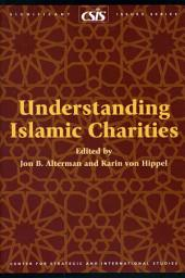 Understanding Islamic Charities