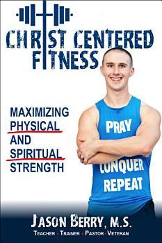 Christ Centered Fitness PDF