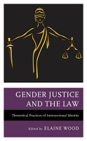 Gender Justice and the Law PDF