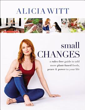 Small Changes PDF