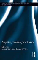 Cognition  Literature  and History PDF
