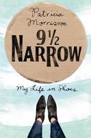 9 1 2 Narrow PDF