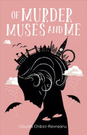 Of Murder  Muses and Me Book