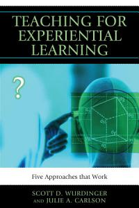 Teaching for Experiential Learning PDF