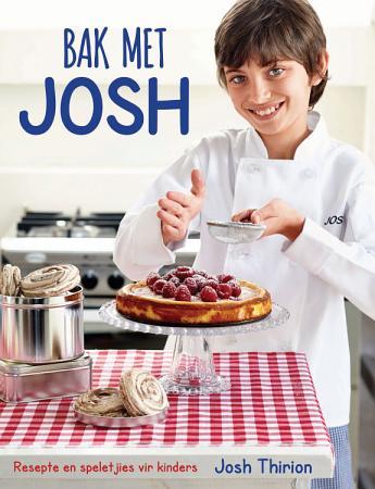 Bak met Josh PDF