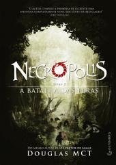 Necrópolis: A batalha das feras