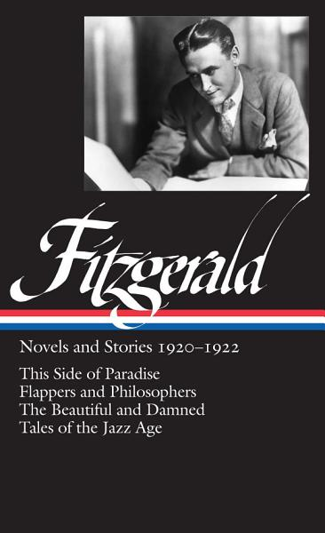 Download Novels and Stories  1920 1922 Book