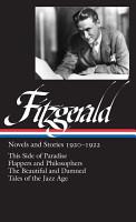 Novels and Stories  1920 1922 PDF